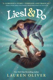 Liesl & Po cover image