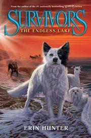 The Endless Lake cover image