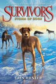 Storm of dogs cover image