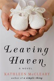 Leaving Haven