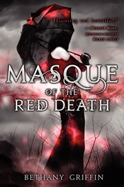 Masque of the Red Death cover image