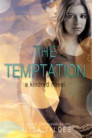 The Temptation