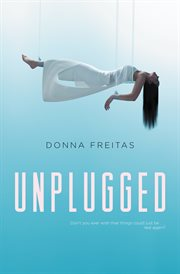 Unplugged cover image