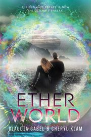 Etherworld cover image