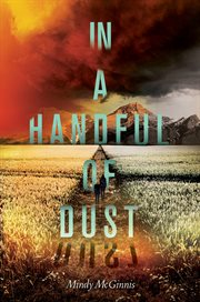 In a handful of dust cover image