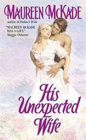 His unexpected wife cover image