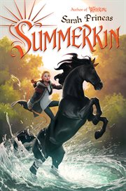 Summerkin cover image