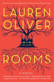 Rooms cover image