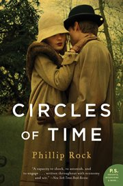 Circles of time cover image