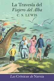 La travesía del viajero del alba cover image
