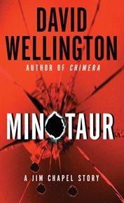 Minotaur : a Jim Chapel story cover image