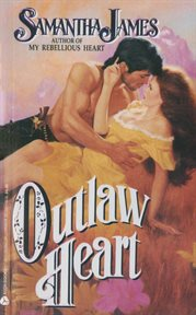 Outlaw Heart