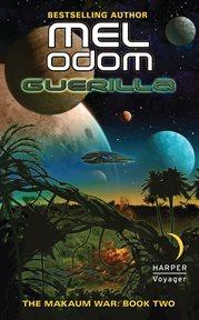 Guerilla cover image