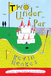 Two under par cover image