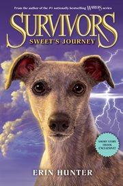 Sweet's journey : a survivors novella cover image