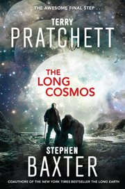 The long cosmos cover image