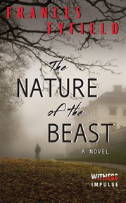 The nature of the beast : a novel cover image