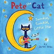 Pete the cart : Twinkle, twinkle, little star cover image