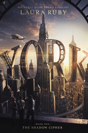 York cover image