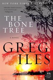 The bone tree : a novel cover image