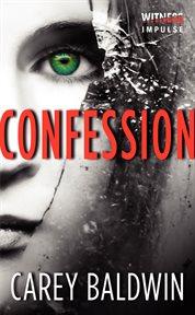 Confession cover image