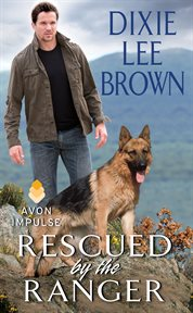 Rescued by the Ranger cover image