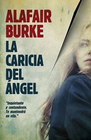La caricia del ángel cover image