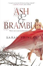 Ash & bramble cover image