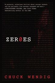 Zer0es cover image