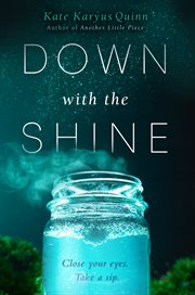 Down With The Shine cover image