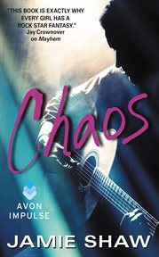 Chaos cover image