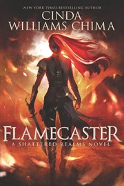 Flamecaster cover image