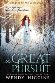 The great pursuit cover image