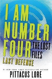Last defense cover image