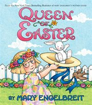 Queen of Easter cover image