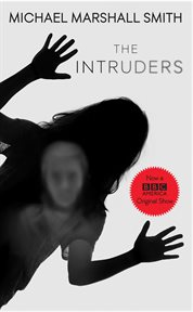 The intruders cover image