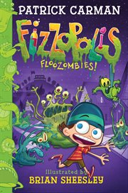 Floozombies! cover image