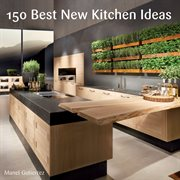 150 best new kitchen ideas cover image
