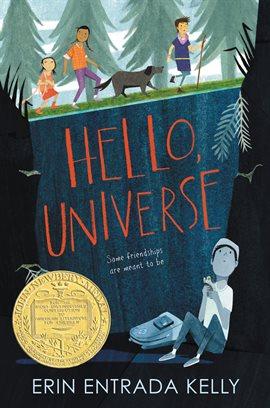 Hello,-Universe