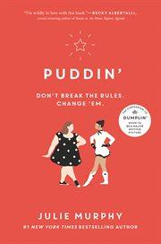 Puddin' cover image