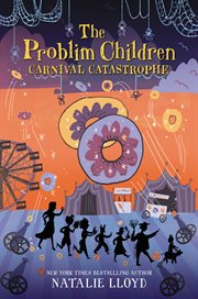 Carnival catastrophe cover image