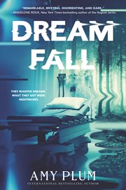 Dream fall cover image