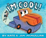 I'm cool! cover image