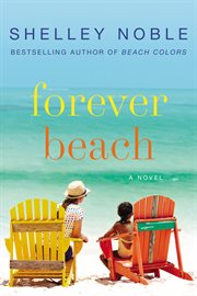 Forever beach : a novel cover image