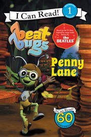 Penny lane cover image