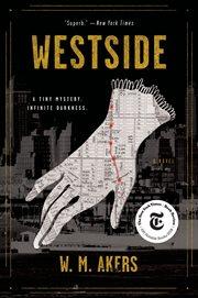 Westside. A Novel cover image