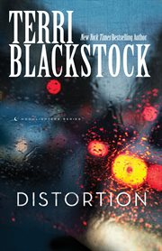 Distortion cover image