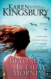 Beyond Tuesday morning cover image