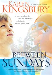 Between Sundays cover image