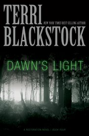 Dawn's light cover image